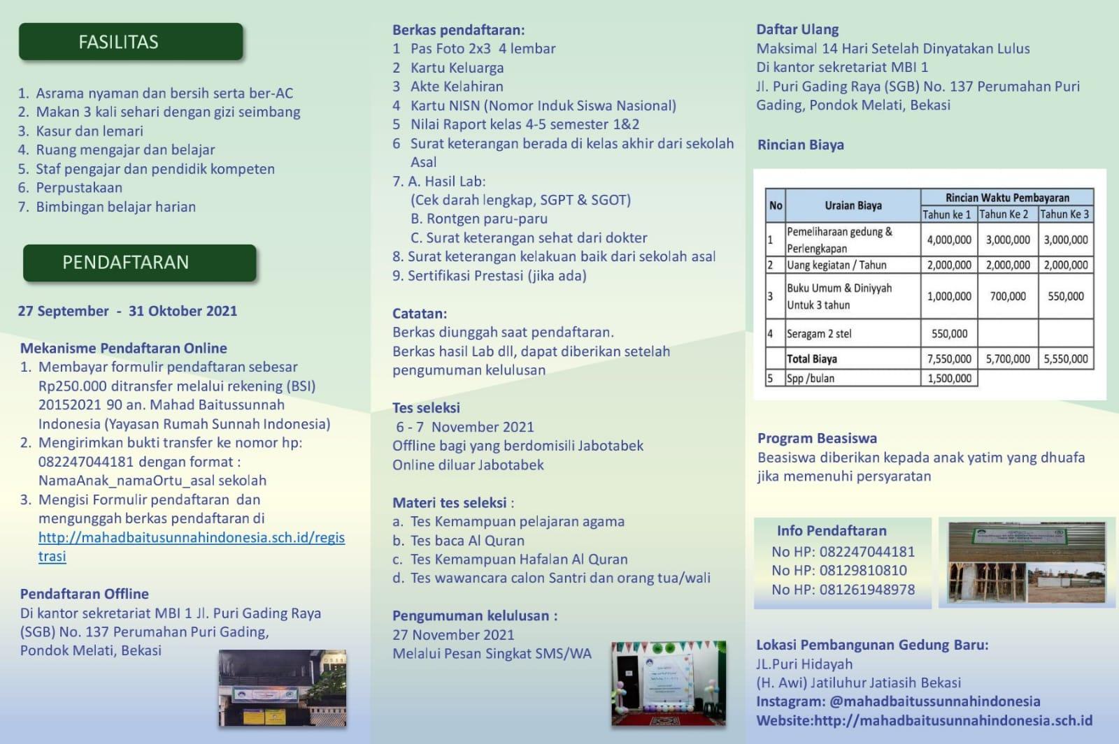 brosur 22-23 blk